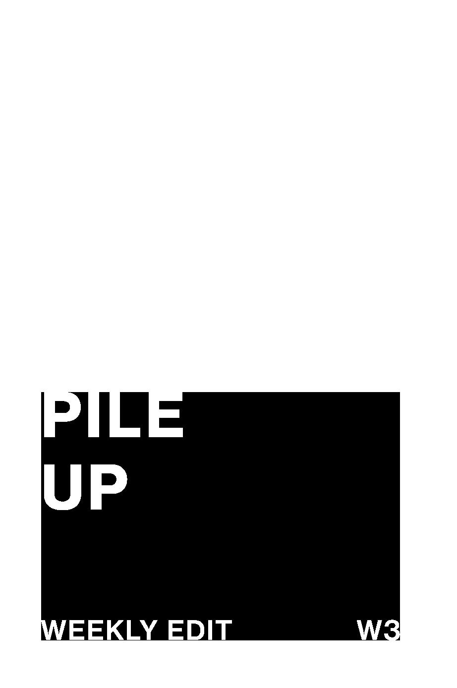weekly-edit