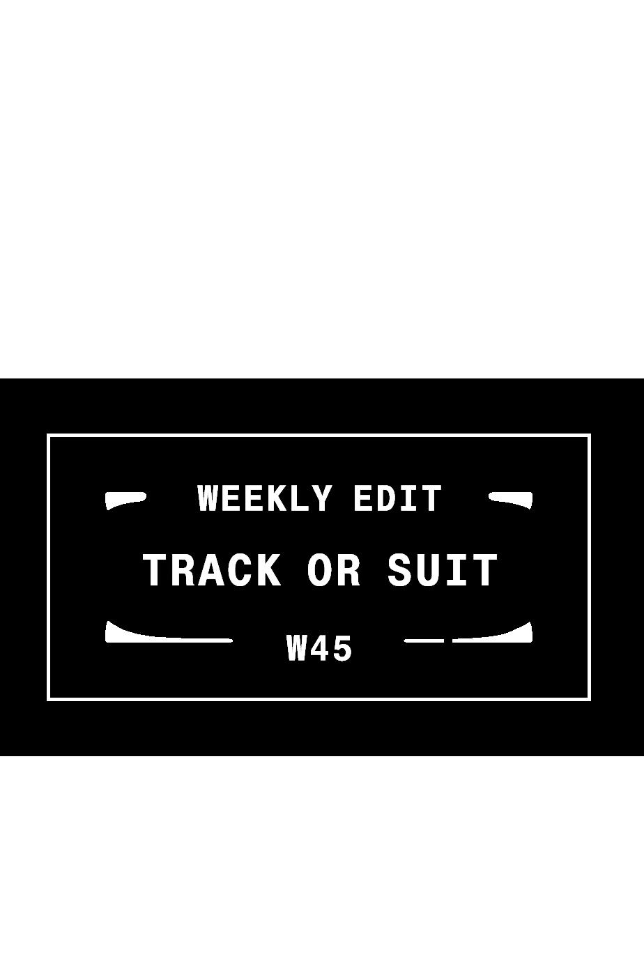 weekly-edit-m
