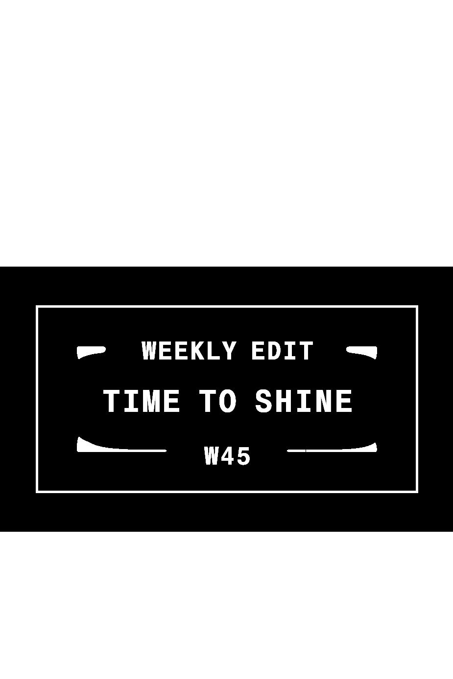 weekly-edit-w