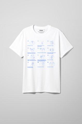 Sweatshirt Hoodie Political Science Society Tee Shirt